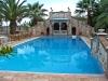 clean-pool2