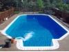 pool-service-ohio