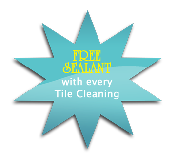 tile cleaning mesa az